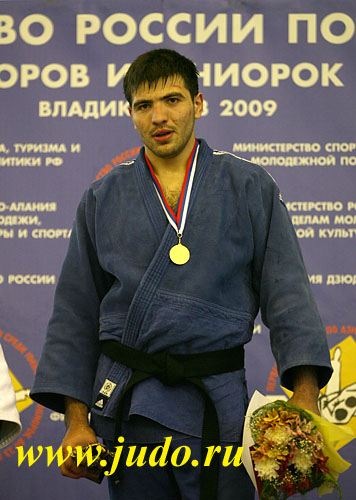 Bitiev_David_zoloto_100