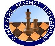 Алексей ДРЕЕВ турнир в Узбекистане начал с двух побед