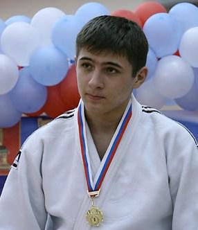 Lappinagov_Aslan_sholoto_73_MARA9386