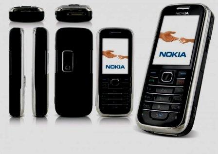 В Северной Осетии самый популярный телефон у воришек – «Нокиа»