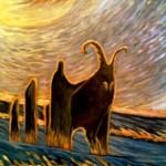 artlib_gallery-185645-b