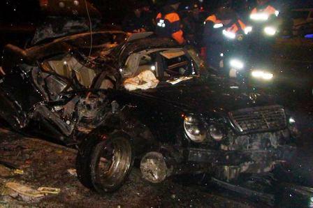 Опасность на дорогах требует слаженных мер