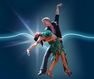 В Осетии танцуют лучше всех на Юге России