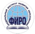 Светлана ГАДЗИЕВА: «Ситуация с осетинским языком может измениться к лучшему»