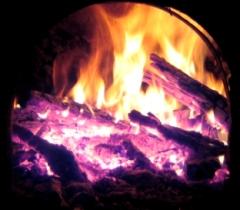 За сутки трое погибших: двое – от отравления угарным газом и один – в ДТП