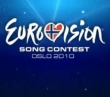 Певица из Северной Осетии – в финале отборочного тура «Евровидения»