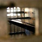 prison_cell