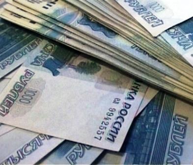 Во Владикавказе у контролера «Аланиярегионгаза» отняли 200 тысяч, а у пенсионера в Беслане – украли 60