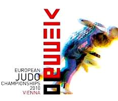 Сослан ДЖАНАЕВ может стать и «взрослым» чемпионом Европы