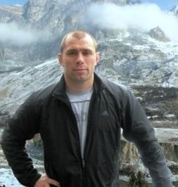 Хетаг ГОЗЮМОВ: «Если борцы Осетии станут чемпионами мира во всех весовых категориях – это будет чудо, но оно – реально»