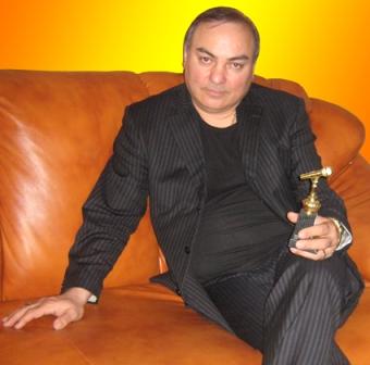 Нодар ГУЦАТИ: «Пока бьется сердце осетина – будет звучать и осетинская музыка»