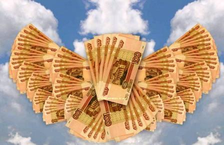 Во Владикавказе стреляют, крадут в магазине туфли, а у почты – лотерейные билеты