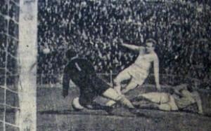 13 апреля 1965-1