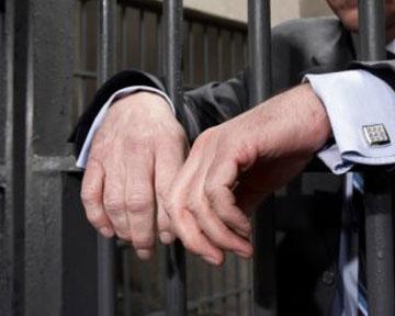 Во Владикавказе арестован конкурсный управляющий ВМУП «Чистый город»
