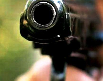 В Северной Осетии врач республиканской больницы, имея два пистолета, на досуге занимался разбоями