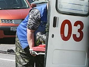 Три тяжелые аварии за минувшие сутки на дорогах Северной Осетии