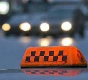 На дорогах Северной Осетии произошло два нападения на водителей