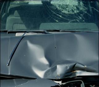 Еще одна трагедия на дороге