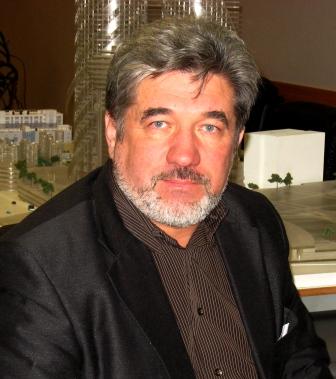 Виктор СМИЛЯНЕЦ: «Российский бизнес в Южной Осетии сейчас беззащитен»