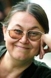 Александра ЛАВРОВА: «У театра Беслана – большое будущее»