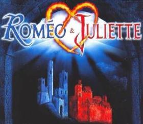 «Ромео и Джульетта» – история любви на все времена
