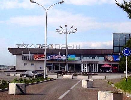 Милиция задержала 25-летнего мужчину, сообщившего  о минировании аэропорта Владикавказ