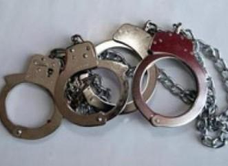 26-летний житель Владикавказа убит в собственной квартире