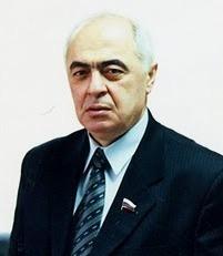 Анатолий ЧЕХОЕВ встречает юбилей