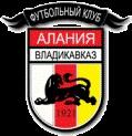 logo_alania1