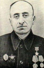 sabanov_g