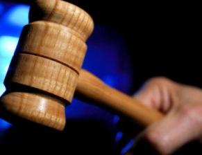 Несовершеннолетний, изнасиловавший и убивший сводную сестру, осужден на 8 лет