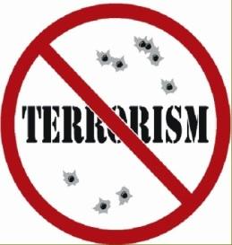 Александр ДЗАСОХОВ: «Жертвы терактов должны получить законодательные социальные гарантии»