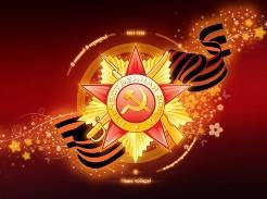 Молодежь должна знать и чтить народных героев – таких, как МАМСУРОВ