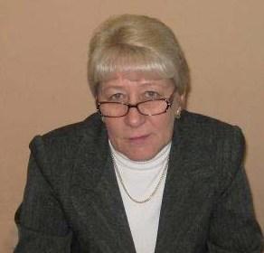 Мензиля ЮСУПОВА: «Алан Дзагоев – наш самый известный выпускник, и мы им гордимся»