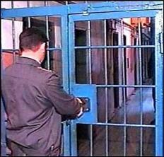 Убийство за 3900 рублей принесло 15 лет тюрьмы