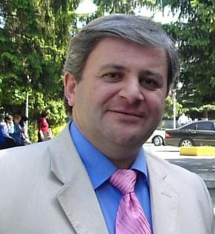 О чем-нибудь поговорим… Возможен ли в Южной Осетии диалог между властью и оппозицией?