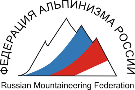В Цейском ущелье пройдет финал Всероссийских соревнований скалолазов