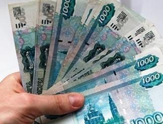 Начальника автошколы в Северной Осетии будут судить за взятку и за пистолет «ТТ»