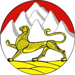 Представительства Северной Осетии появятся во всех федеральных округах России