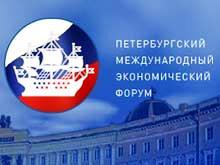 Вадим БРОВЦЕВ надеется, что петербургские встречи принесут результаты