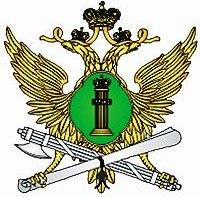 На судебных приставов Северной Осетии обрушился дождь медалей