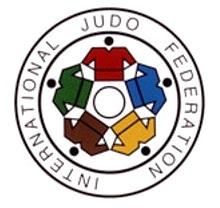 Позиции в мировом рейтинге осетинским дзюдоистам можно улучшить в Москве