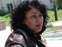 В Южной Осетии освободили Фатиму МАРГИЕВУ. Она намерена добиваться справедливости