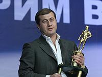 Дзамболат ТЕДЕЕВ: «Волгоград может стать новым центром вольной борьбы»