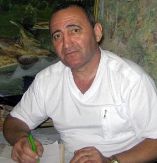 Геннадий ДЗГОЕВ: «Будем бороться за каждого, кто смог бы сказать твердое «нет» наркотикам»