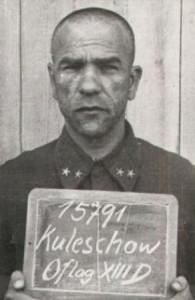 Kuleshov