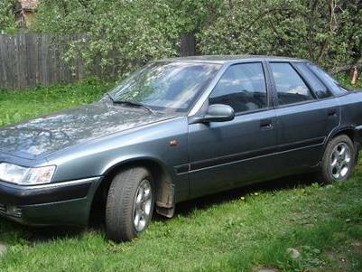 В Северной Осетии грабители похитили автомобиль газеты «Аргументы и факты»