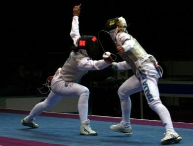 Олимпийская чемпионка Аида ШАНАЕВА впервые завоевала Кубок России