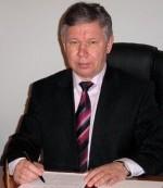 Николай ХЛЫНЦОВ вновь возглавил правительство Северной Осетии