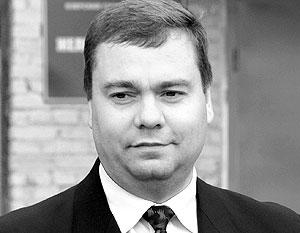 Премьер-министр Южной Осетии: «Для нас приглашение на Петербургский форум стало неожиданностью»